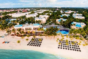 Royal Hideaway - Occidental Royal Hideaway Riviera Maya - Royal Hideaway Vacation Specials